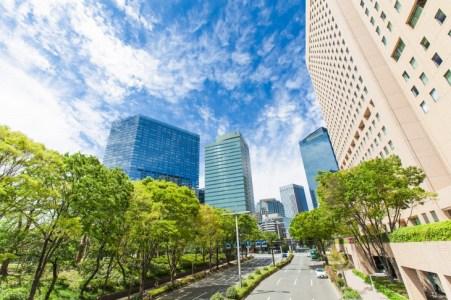 【2020年版】新宿でサラダランチならここ!新宿通の筆者おすすめの15店