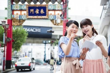 【2021年版】石川町駅付近で記念日ランチならここ!横浜住みの筆者がおすすめしたい15店