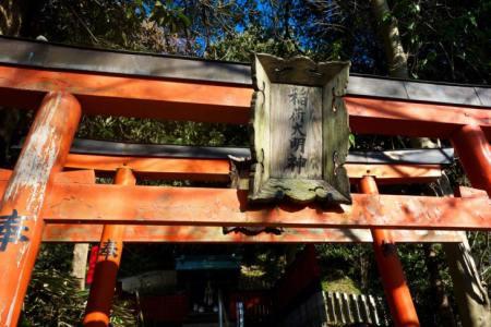 【2021年版】大東デートならここ!大阪在住筆者おすすめの15スポット【定番・グルメ・寺社仏閣・自然など】