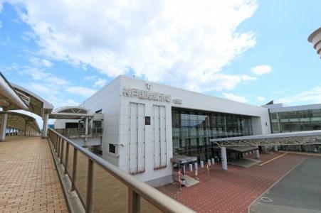 【2020年版】神戸国際展示場周辺で記念日ランチならここ!観光愛好家のおすすめ15店