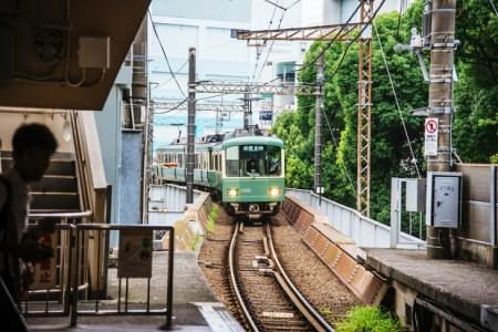 【2020年版】藤沢駅周辺デートならここ!湘南通がおすすめしたいスポット14選