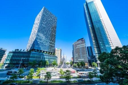 【2021年版】名古屋で子連れランチならここ!地元民厳選の子連れOKな飲食店【15選】