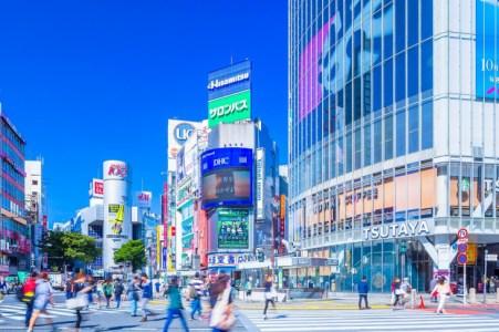 【2020年版】渋谷で赤ちゃん連れでランチならここ!渋谷通の筆者厳選のおすすめ15店