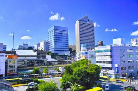 【2020年版】東戸塚デートならここ!地元民が選ぶおすすめの15スポット