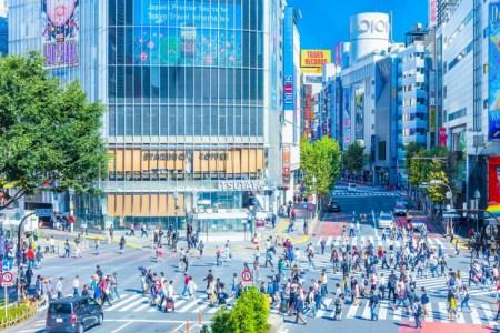 【2021年版】渋谷でパンケーキならここ!カフェマニアおすすめの15選