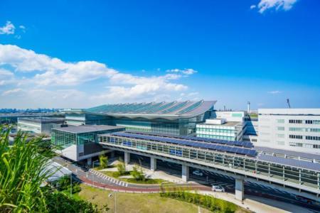 【2021年版】羽田空港でうどんならここ!羽田空港をよく利用する筆者おすすめの15選【リーズナブル・ボリューム◎・空港近辺のお店など】