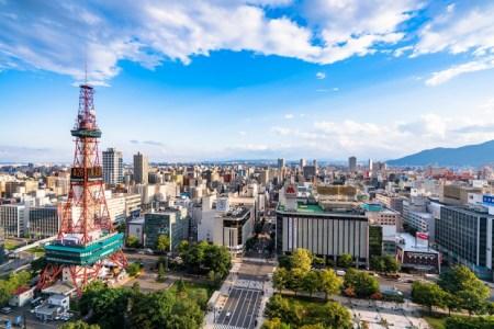 【2021年版】札幌駅周辺デートならここ!札幌大好き人間厳選の15スポット【定番・ショッピング・カフェなど】