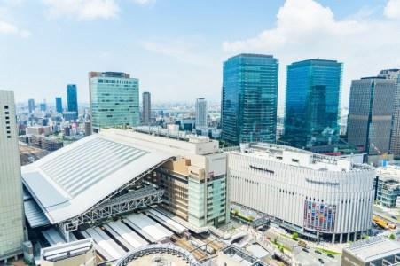 【2021年版】大阪デートならここ!大阪ファンおすすめの15スポット【1日過ごせる・自然・定番スポットなど】