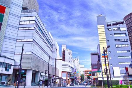 【2021年版】目黒駅周辺デートならここ!目黒線ユーザーの筆者おすすめの15スポット【自然・寺社仏閣・名店・カフェ・芸術鑑賞など】
