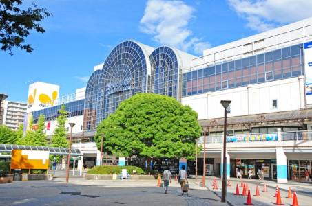 【2021年版】新浦安駅周辺のグルメ15選!カップルのデートや記念日にもおすすめ【千葉好きの筆者が徹底ガイド】