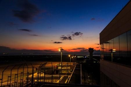 【2021年版】神戸空港周辺のお食事処ならここ!観光愛好家のおすすめ15店