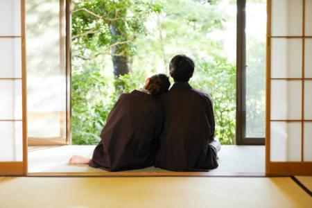 【2021年版】カップル向きの九州の温泉旅館おすすめ15選【九州全県巡ったライターが徹底紹介】部屋風呂・料理自慢・おしゃれ・離れアリなど