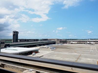 【2021年版】成田空港付近のランチならここ!成田空港通ライター厳選のおすすめランチ15選