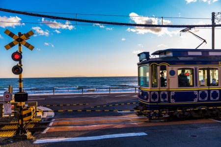 【2020年版】鎌倉駅周辺デートならここ!地元民おすすめの15スポット