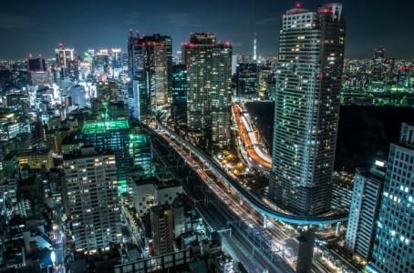 【2021年版】浜松町でクリスマスディナーならここ!元都内勤務の私おすすめの15店【フレンチ・焼き肉・東京タワーが見えるお店など】