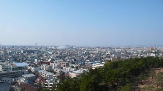 【2020年版】名古屋緑区デートならここ!地元民おすすめのスポット15選