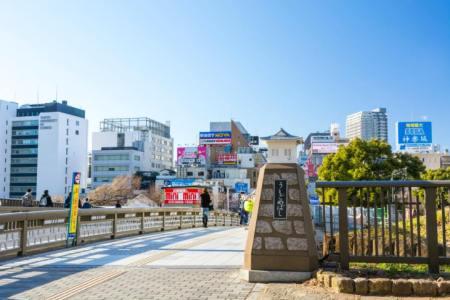 【2021年版】神楽坂でスイーツならここ!神楽坂が好きすぎるライターおすすめの15選