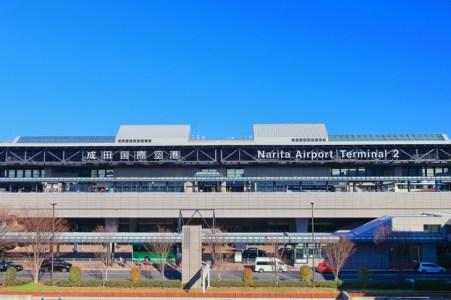 【2021年版】成田空港デートならここ!空港ファンおすすめスポット15選【展望デッキ・ショッピング・グルメ・周辺デートスポットまで】