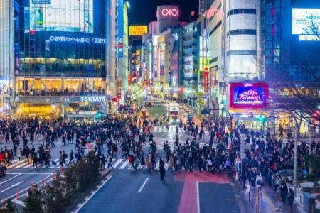 【2021年版】渋谷で韓国料理ならここ!近隣在住筆者おすすめの15選【韓国焼肉・専門店・リーズナブル・ヘルシーメニューのお店など】