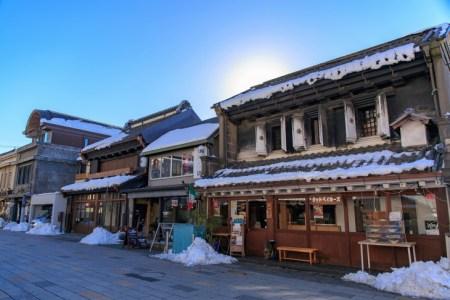 【2021年版】埼玉県デートならここ!地元民おすすめの30スポット【定番・おしゃれカフェ・グルメ・神社・公園・ミュージアムなど】
