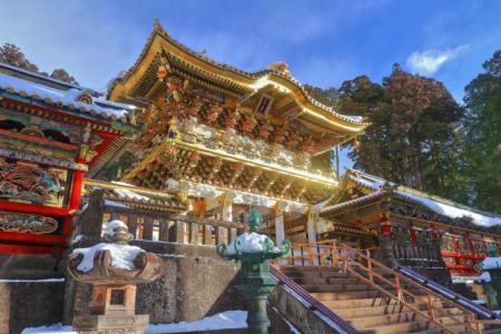 【2021年版】日光市デートならここ!旅行好き筆者のおすすめの15スポット【ロケーション◎・癒し温泉・ご当地グルメなど】