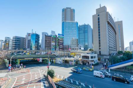 【2021年版】飯田橋でラーメンならここ!ラーメン大好きな筆者おすすめの15店【神楽坂/九段下方面・ビブグルマン・家系・上品など】