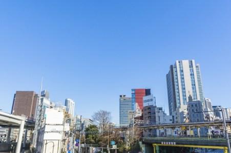 【2021年版】飯田橋のレストランならここ!飯田橋によく行く筆者おすすめの15店【和洋中・コスパ◎・女子ウケなお店など】