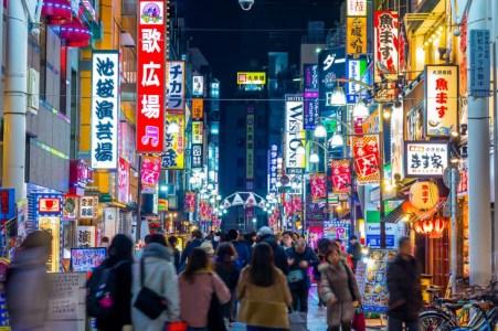 【2021年版】池袋で中華料理ならここ!近隣在住グルメライターおすすめの15選【本場の味・日本風中華・デートや記念日にも◎】