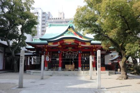 【2021年版】肥後橋デートならここ!大阪市民が厳選したおすすめ15スポット【定番からランチ/ディナーにぴったりなお店・お洒落カフェまで】