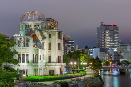 【2020年版】広島の記念日ホテルディナーならここ!広島通厳選のおすすめのお店15選