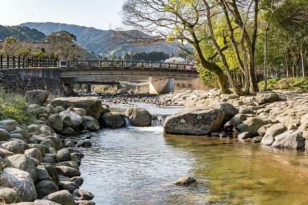 【2021年版】那珂川デートならここ!地元民が厳選する那珂川のデートスポット決定版【15選】