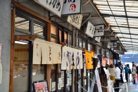 【2021年版】築地でラーメンならここ!東京在住筆者がおすすめするラーメン屋15選を紹介!【コスパ◎・醤油・味噌・塩・坦々麺まで】