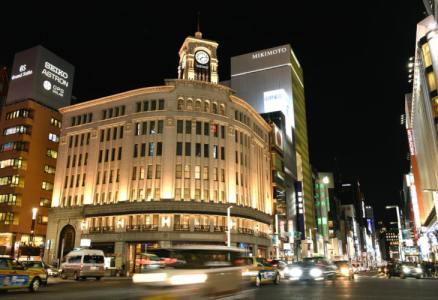 【2021年版】銀座の結婚記念日ディナー15選!子連れOK・ホテル・アニバーサリープラン・記念日サービスありなどお祝い向きのお店を東京も食べ歩く名古屋人が厳選
