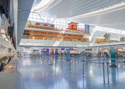 【2021年版】羽田空港第1ターミナルでランチならここ!羽田空港通の筆者おすすめ14選【リーズナブル・おしゃれなランチ・和食・麺類など】