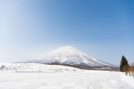 【2021年版】ニセコ温泉旅館おすすめ15選【北海道滞在者が徹底紹介】和風旅館・長期滞在型・アクセス◎など