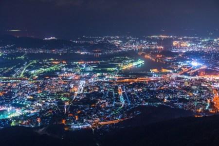 【2021年版】北九州の記念日ディナーならここ!グルメライターおすすめの15店【こだわりの素材・鉄板焼き・ホテル・絶景など】