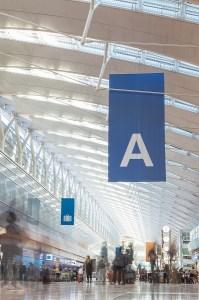 【2021年版】羽田空港第2ターミナル食事処ならここ!羽田空港大好きな筆者おすすめの14店【飛行機が見える・羽田限定・カフェなど】