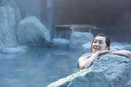 【2021年版】一人旅向きの関東の温泉旅館おすすめ15選【元ホテルスタッフが徹底紹介】
