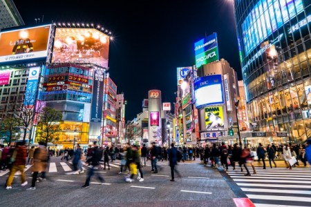 【2021年版】大人の渋谷デートならここ!渋谷ユーザーおすすめの13スポット【落ち着いたスポット・自然・おしゃれカフェ・ディナー/バーなど】