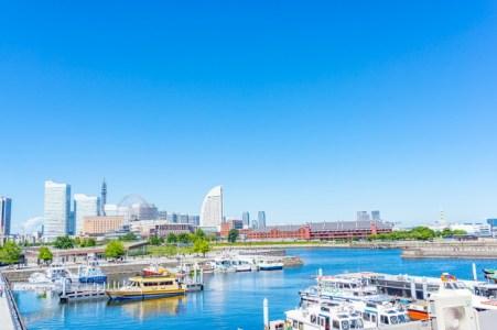 【2020年版】横浜のランチならここ!横浜によく行く筆者おすすめのランチ【30選】