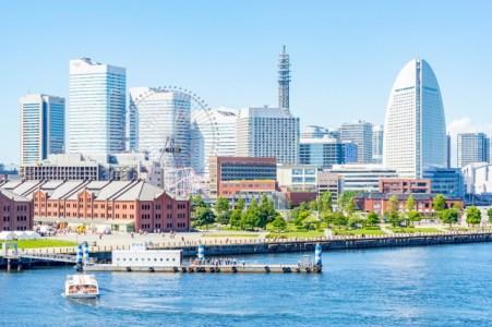 【2021年版】横浜駅付近のグルメならここ!地元民おすすめの店15選【人気イタリアンから絶品和食まで】