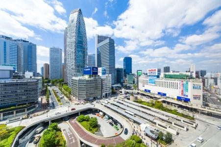 【2021年版】新宿で初デートならここ!都民がおすすめしたいデートスポット15選