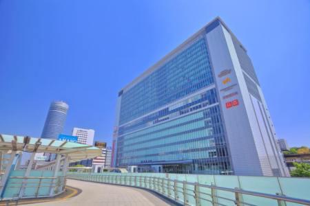 【2021年版】新横浜駅周辺のレストランならここ!関東在住の筆者が厳選する新横浜駅の記念日におすすめ飲食店【15選】個室・ホテルレストラン・焼肉・フレンチなど
