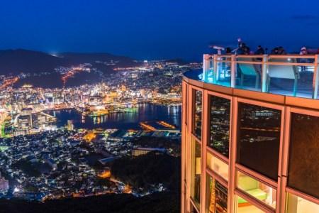 【2020年版】長崎デートならここ!現役旅行会社員が厳選する30のスポット