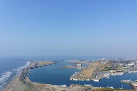 【2021年版】千葉県内のグルメドライブデートならココ!グルメ通が厳選する15スポット