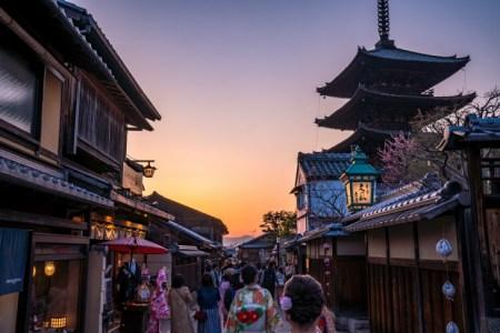 【2021年版】近畿日帰りデート50選!大阪住みドライブ好き筆者おすすめの定番スポット・動物園・水族館・食べ歩き・絶景スポットなど