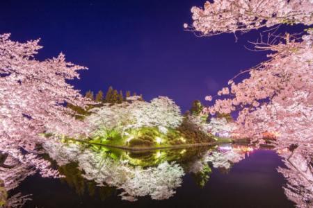 【2021年版】米沢デートならここ!山形デート経験者おすすめの15スポット【定番から温泉・体験型施設など】