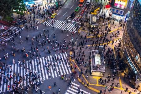 【2021年版】渋谷で安めコスパ◎記念日ディナーならここ!元都内勤務の筆者おすすめ13店【アクセス良好・個室・ボリューム◎など】