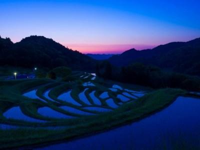 【2021年版】東京から2時間で行ける温泉の旅館おすすめ15選【東京出身温泉大好き筆者が徹底紹介】
