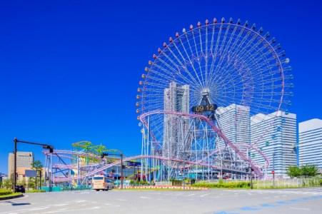 【2020年版】横浜で初デートならここ!横浜通の筆者おすすめの初デートにぴったりのスポット15選